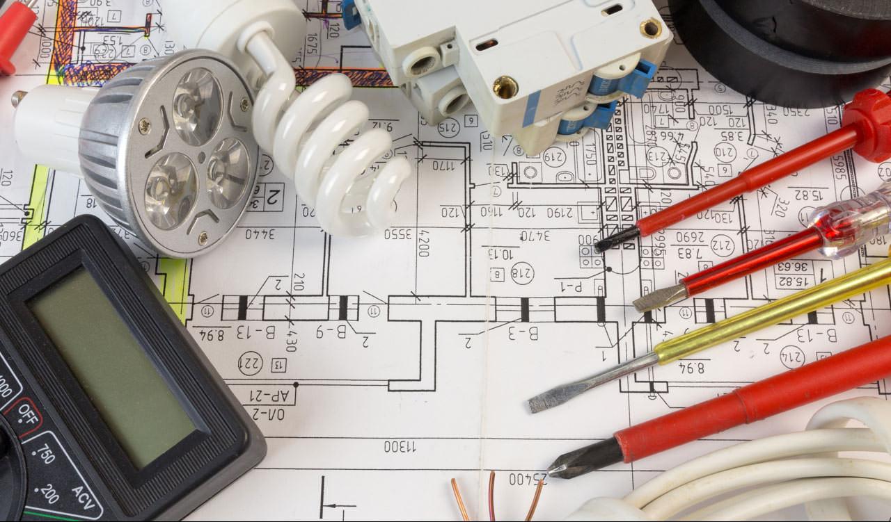 Quadro Elettrico Per Abitazione impianto elettrico: come funziona, perché fa risparmiare