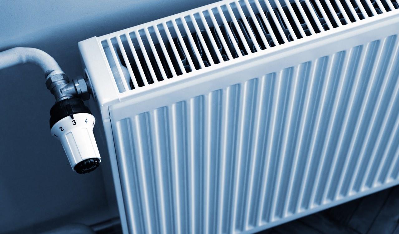 Verniciare I Termosifoni In Ghisa termosifoni in ghisa: pro e contro - acea energia